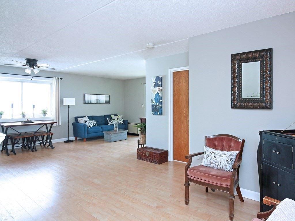 200 Cove Way #313, Quincy, MA 02169 - MLS#: 72834628