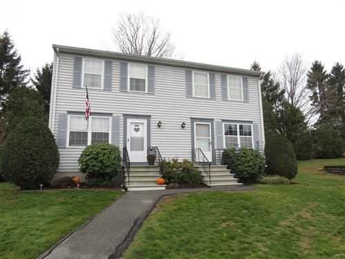 Photo of 49 Kathy Dr #49, Haverhill, MA 01832 (MLS # 72761629)