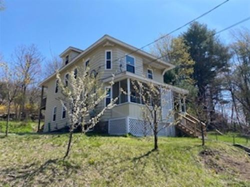 Photo of 1576 Main St, Holden, MA 01522 (MLS # 72812630)