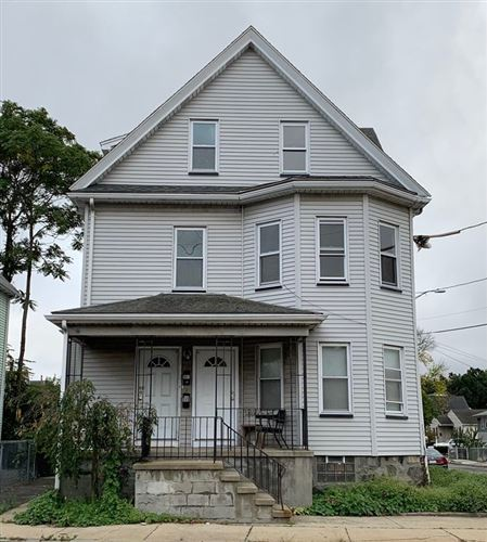 Photo of 949-951 Eastern Ave #949, Malden, MA 02148 (MLS # 72906630)