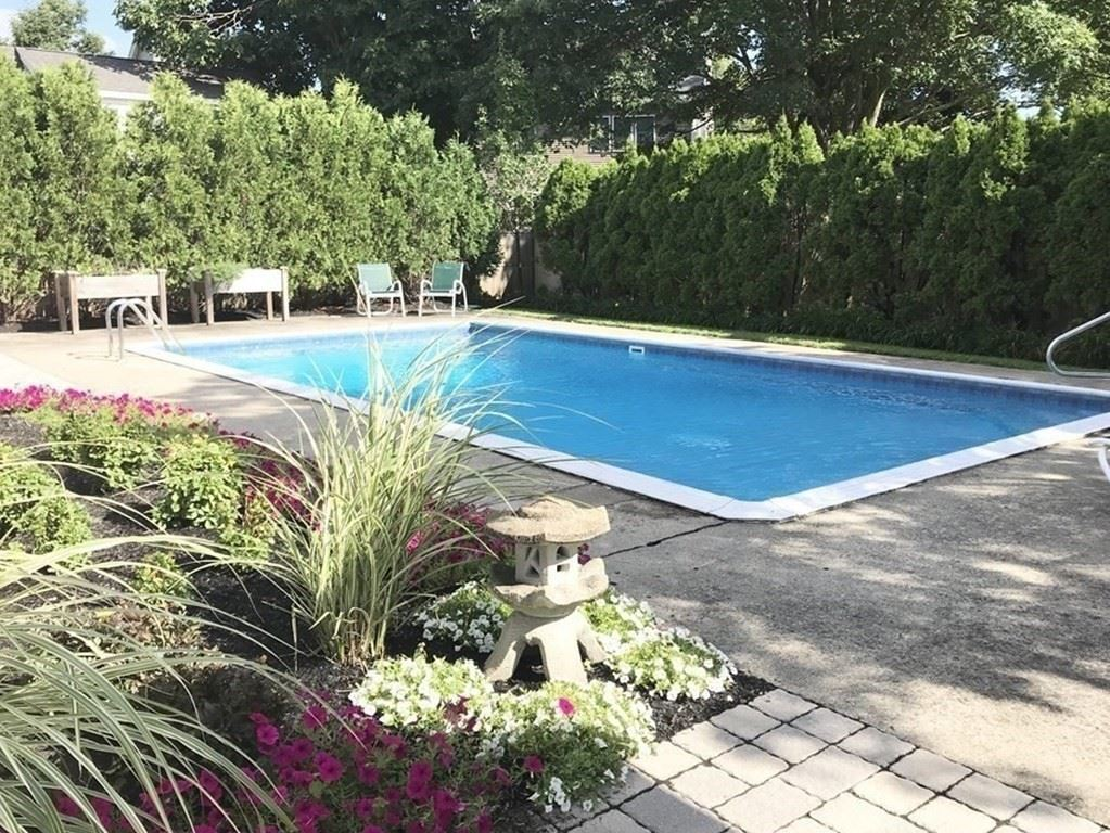 12 East Street, Winchester, MA 01890 - #: 72825631