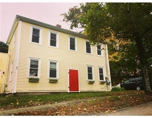 Photo of 63 Union Street #0, East Bridgewater, MA 02333 (MLS # 72413632)