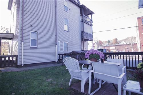 Photo of 378-380 River st #2, Haverhill, MA 01832 (MLS # 72630632)