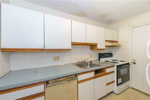 Photo of 1100 Governors Dr #8, Winthrop, MA 02152 (MLS # 72728632)