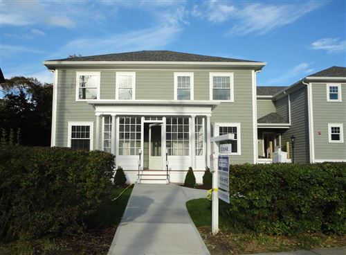 Photo of 137 Court Street #5, Plymouth, MA 02360 (MLS # 72761633)