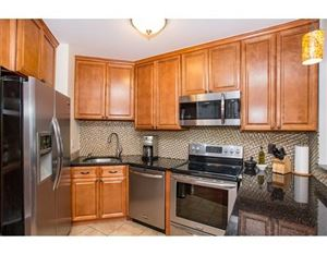 Photo of 100 Marina Dr #505, Quincy, MA 02171 (MLS # 72591634)