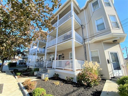 Photo of 3 Pearl Ave #3, Winthrop, MA 02152 (MLS # 72745636)