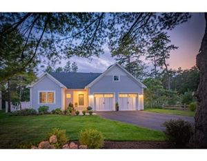Photo of 16 White Clover, Plymouth, MA 02360 (MLS # 72556637)
