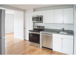 Photo of 46 South St #2, Somerville, MA 02143 (MLS # 72579637)