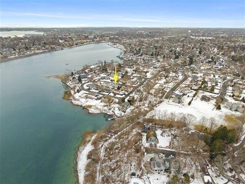 Photo of 3 Bay View Cir, Salem, MA 01970 (MLS # 72789637)