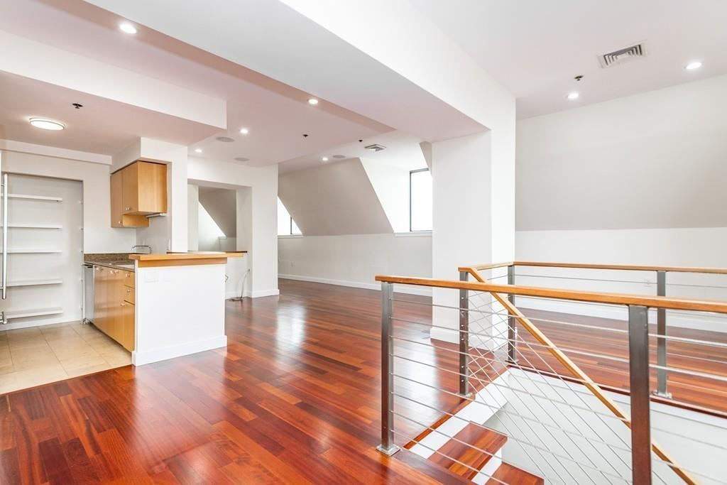 Photo of 357 Commercial Street #820/821, Boston, MA 02109 (MLS # 72613638)