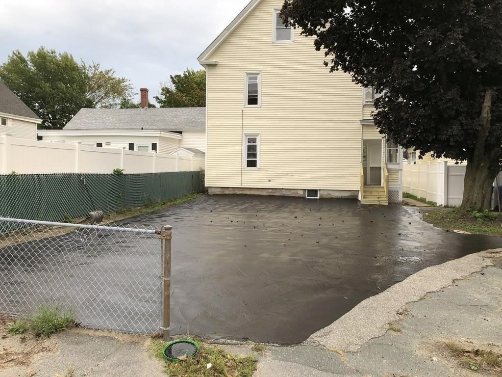 Photo of 43-45 Durham St, Lawrence, MA 01843 (MLS # 72779641)