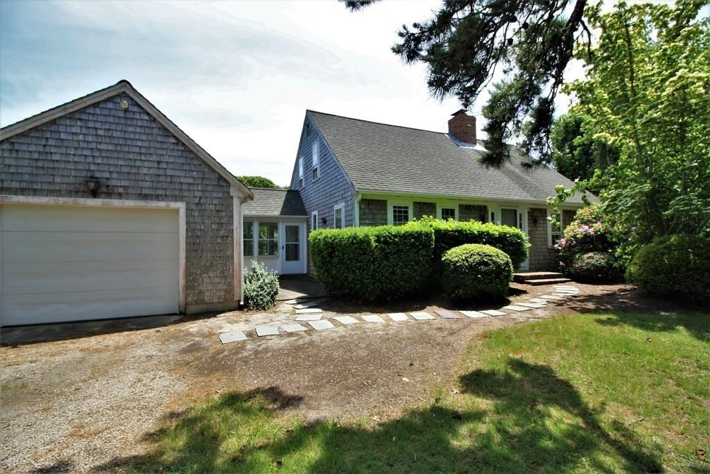 115 George Ryder Rd S, Chatham, MA 02633 - MLS#: 72849641