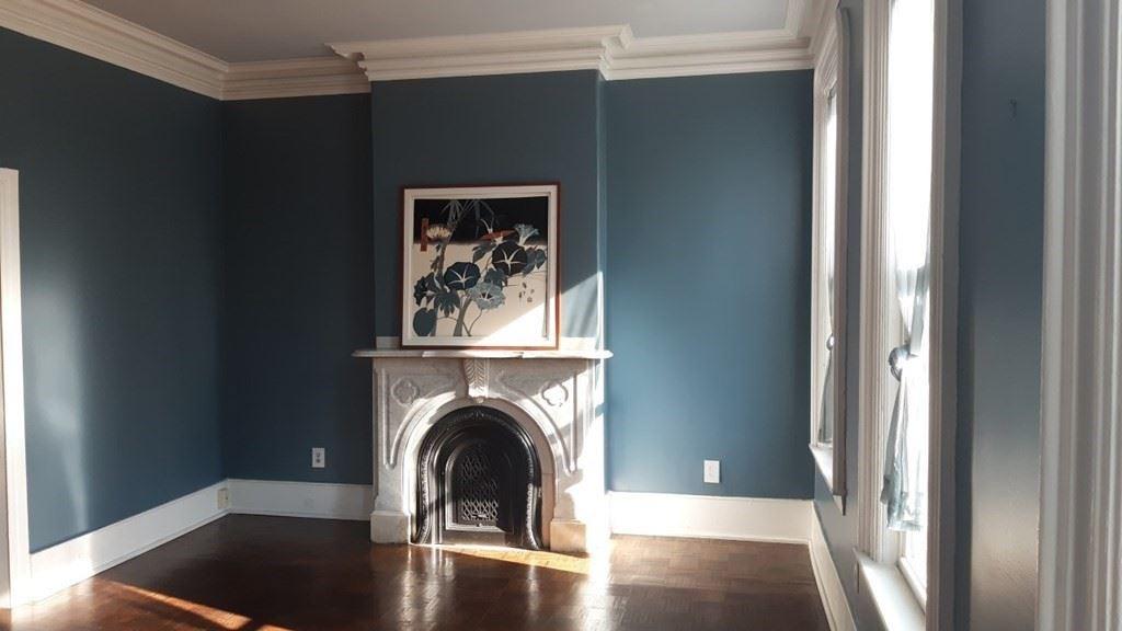 Photo of 29 Essex Street #2, Boston, MA 02129 (MLS # 72851641)