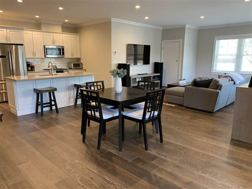 Photo of 175 North Ave #201, Wakefield, MA 01880 (MLS # 72702642)