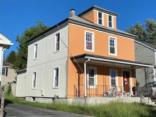 Photo of 71 Lupine Rd, Lowell, MA 01850 (MLS # 72732642)
