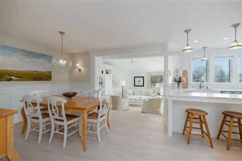 Photo of 69 Old Nugent Farm Road #69, Gloucester, MA 01930 (MLS # 72658643)