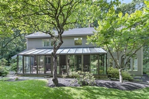 Photo of 33 South St, Natick, MA 01760 (MLS # 72856643)
