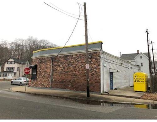 Tiny photo for 457-465 Lebanon Street, Malden, MA 02148 (MLS # 72608644)