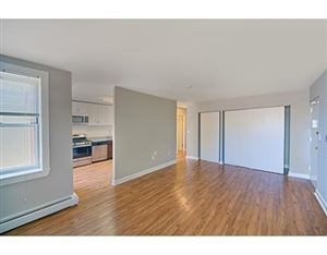 Photo of 9 Bronsdon St. #10L-A, Boston, MA 02135 (MLS # 72397645)