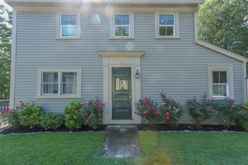 Photo of 110 Western Ave, Essex, MA 01929 (MLS # 72710645)