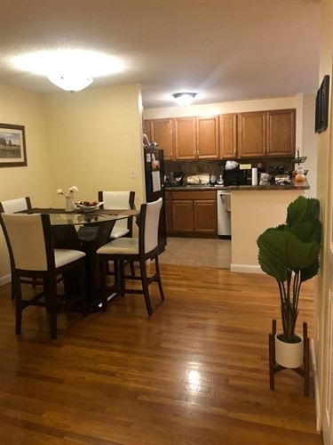 Photo of 800 Governors Dr #26, Winthrop, MA 02152 (MLS # 72770645)