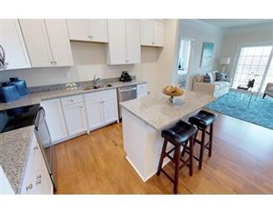 Photo of 220 Martins Landing #409, North Reading, MA 01864 (MLS # 72527646)