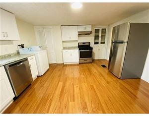 Photo of 37-39 Sciarappa St #2, Cambridge, MA 02141 (MLS # 72578646)