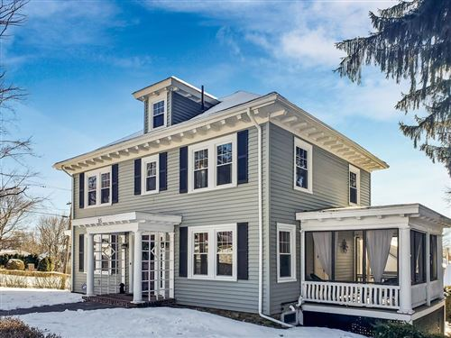 Photo of 85 Lakeview Ave, Haverhill, MA 01830 (MLS # 72620646)