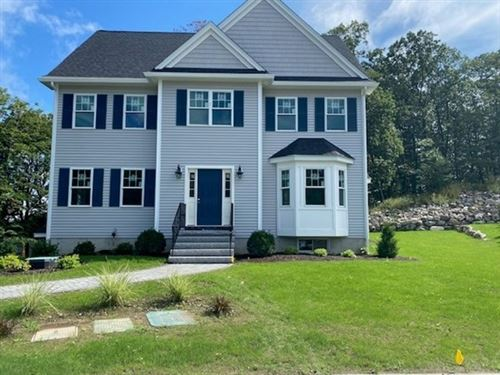 Photo of 9 Russo, Woburn, MA 01801 (MLS # 72815646)
