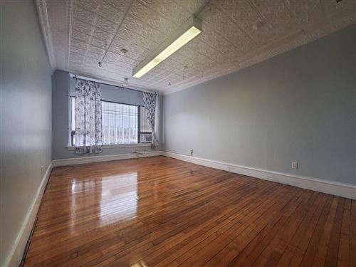 Photo of 161 South Main St. #302, Fall River, MA 02721 (MLS # 72657647)