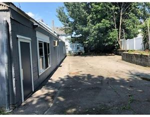 Tiny photo for 28 School St, North Andover, MA 01845 (MLS # 72363648)