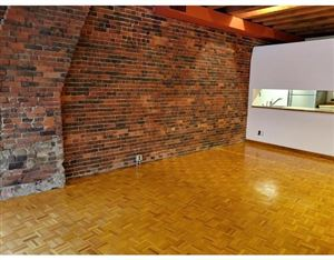 Photo of 150 Commercial Street #1, Boston, MA 02109 (MLS # 72449648)