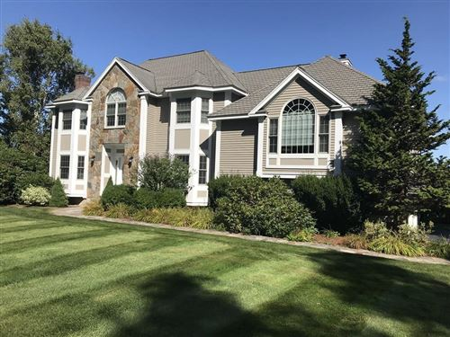 Photo of 1575 Great Pond Rd, North Andover, MA 01845 (MLS # 72636648)