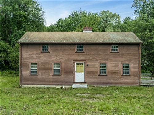 Photo of 19 Frances Hill Rd, Westford, MA 01886 (MLS # 72896649)