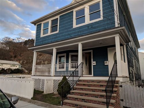 Photo of 75 Almont st #1, Medford, MA 02155 (MLS # 72705650)