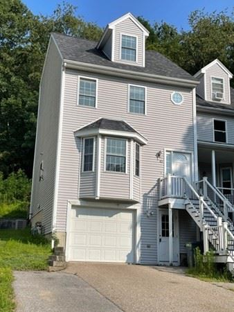 Photo of 83 Ferry Rd #83, Haverhill, MA 01835 (MLS # 72846650)