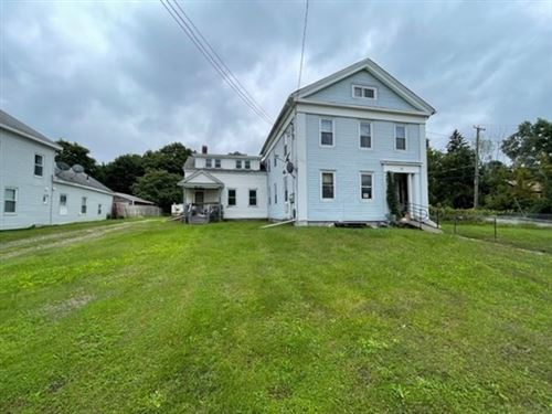 Photo of 17 Main St, Hinsdale, MA 01235 (MLS # 72894650)