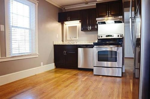 Photo of 32 Cottage #R, Melrose, MA 02176 (MLS # 72699651)