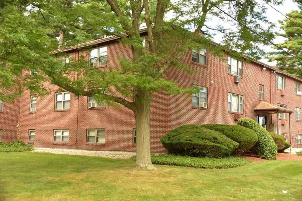 3 Brook Rd #3, Salem, NH 03079 - MLS#: 72857653