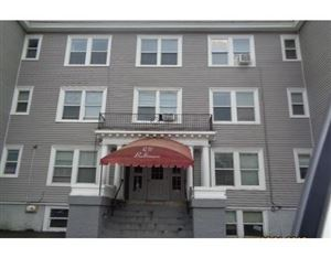 Photo of 42 West Baltimore Street #14, Lynn, MA 01902 (MLS # 72566654)