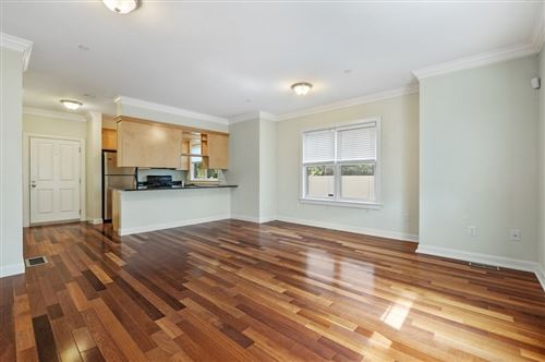 Photo of 81 Westminster Avenue #A, Boston, MA 02119 (MLS # 72883654)