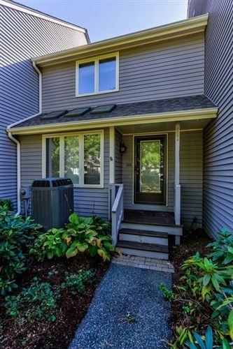 Photo of 608 Maple Brook Rd #608, Bellingham, MA 02019 (MLS # 72740655)