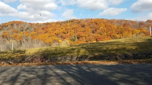 Photo of 0 West Cummington road, Cummington, MA 01026 (MLS # 72761656)