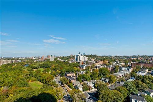 Photo of 111 Perkins Street #183, Boston, MA 02130 (MLS # 72912656)