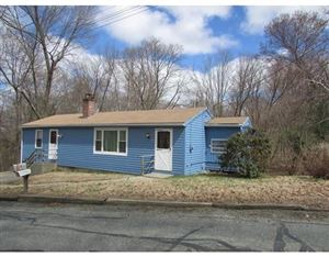 Photo of 3 Leland Hill Rd, Sutton, MA 01590 (MLS # 72462657)