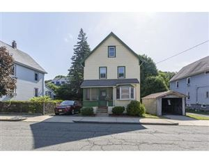 Photo of 58 Floral Ave, Malden, MA 02148 (MLS # 72546657)