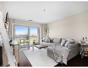 Photo of 133 Commander Shea Blvd #507, Quincy, MA 02171 (MLS # 72551657)