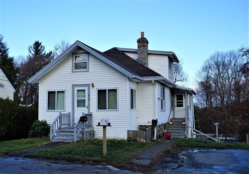 Photo of 216 Wildwood Ave, Worcester, MA 01603 (MLS # 72761657)