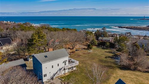 Photo of 145 South St, Rockport, MA 01966 (MLS # 72782659)